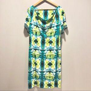 Alfani Career Dress